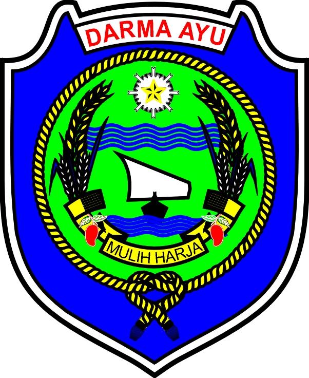 Pemda Kabupaten Indramayu